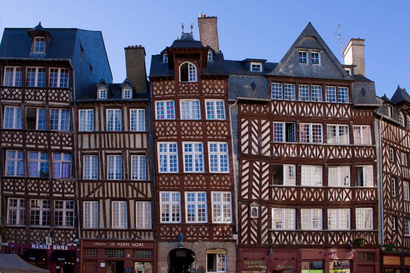 Rennes visites guid es en bretagne normandie for Tarif piscine rennes
