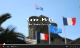 video_stmalo